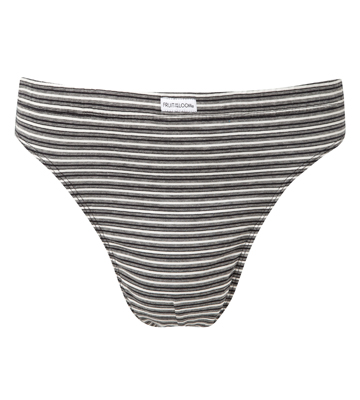 67-012-6_CLASSIC-SLIP-3-PACK_black-stripe_f_HR