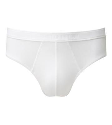 67-018-7_CLASSIC-SPORT-BRIEF-2-PACK_white_F-HR